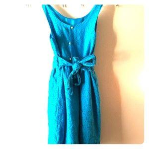 Dresses & Skirts - Easter/ Party, dress, short